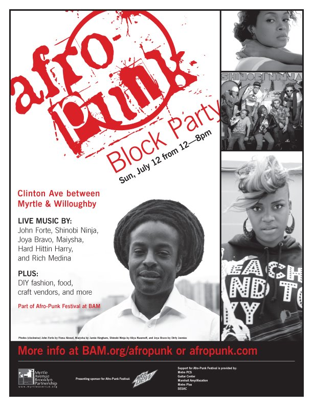 [Afro-punk.BlockPartyposter]