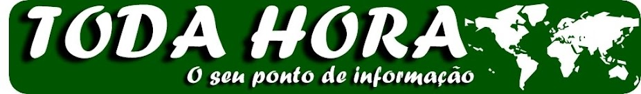 TODA HORA