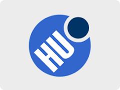 HuPont.hu