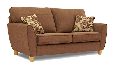 Eagle Geneva Sofabed from Furniture 123
