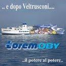 Traghetti per l'Elba prezzi più bassi per tutti