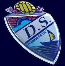 Dinamo Sanjoanense