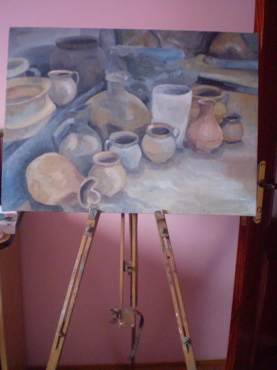 keramikos2