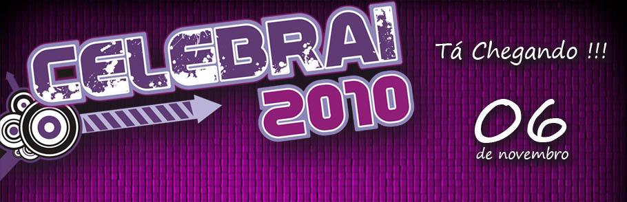 Celebrai2010
