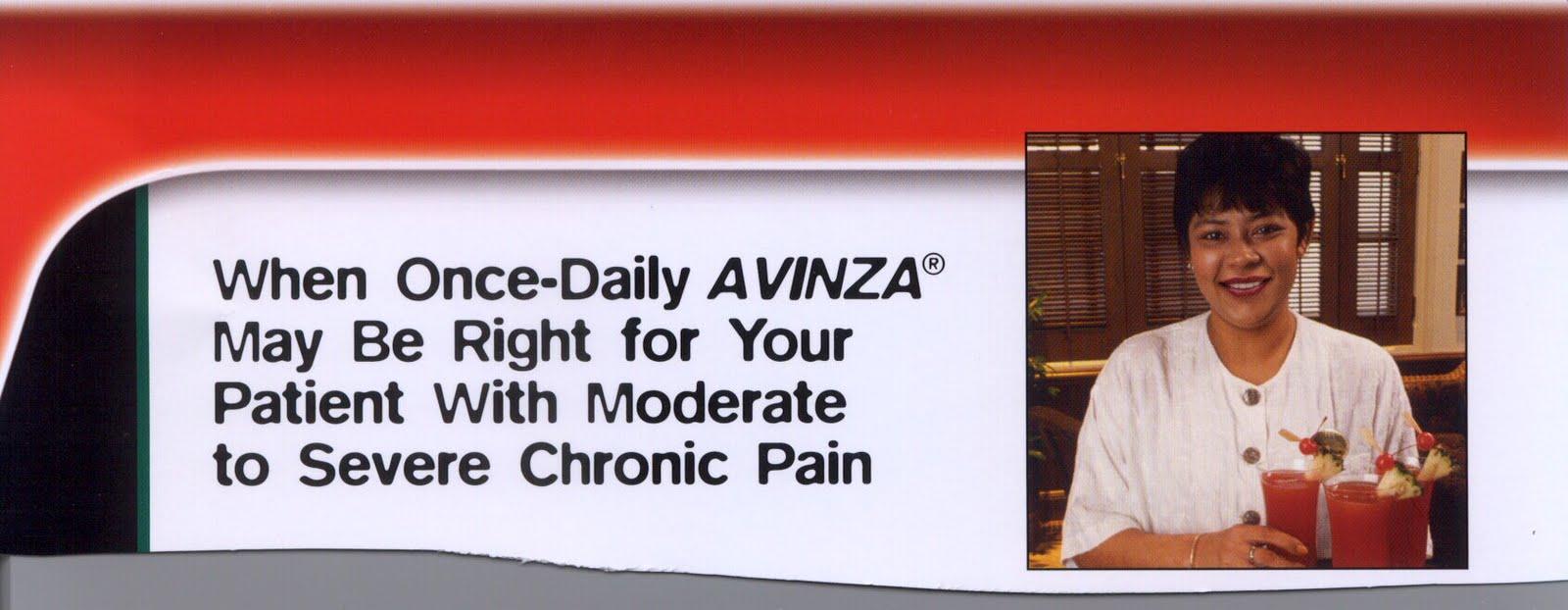 [Avinza+Ad]