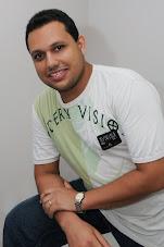 Profº Udison Brito Oliveira