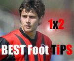 BESTFOOT TIPS