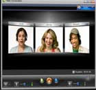 ooVoo video messenger