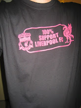 100% Support LFC