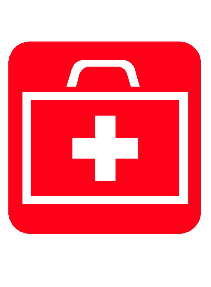 ... Online resource for learning First Aid & CPR (Muslim Health Network