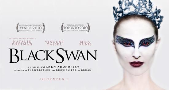 black swan images movie