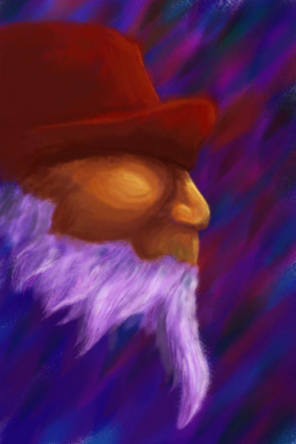 [Old+man.jpg]