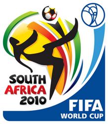 calendario mondiale sudafrica 2010