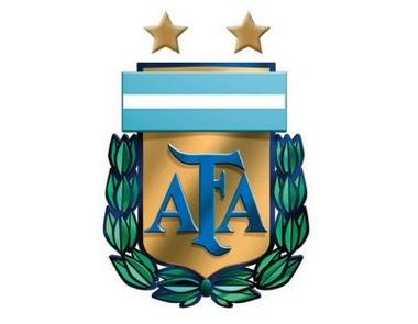 Records y Curiosidades del futbol argentino!