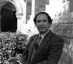 Carlos Santiago Nino (1943-1993)