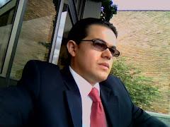 Cesar Julián Gil Páez