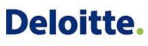 Ver información de Deloitte en: