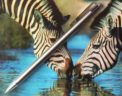 and zebra t3 zebra t3 pocket pencil mechanical pencil review Zebra T3