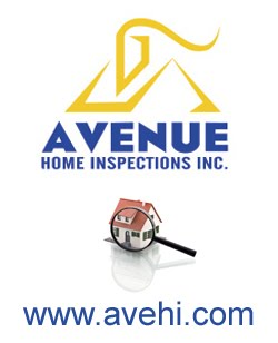 Avenue Home Inspections | Toronto Home Inspections