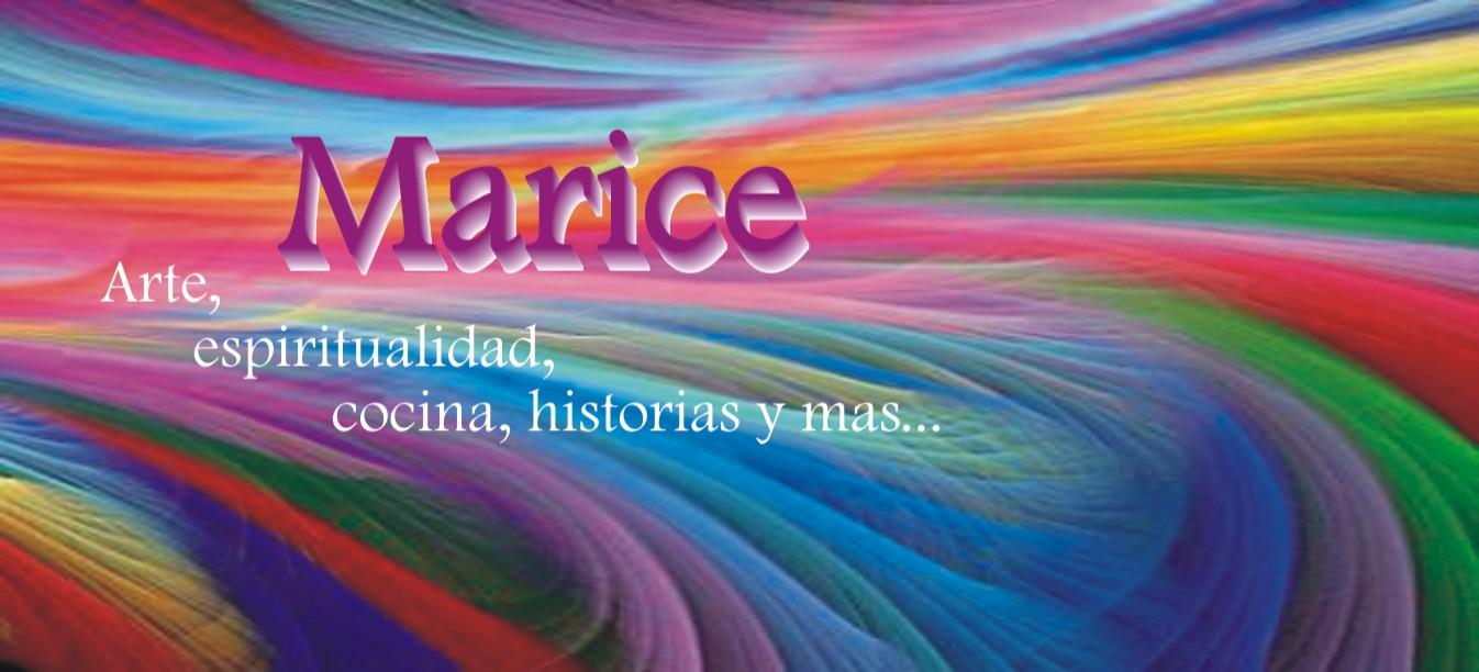 Marice