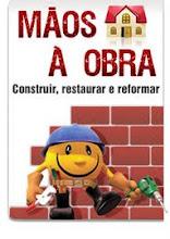 BIRA MATERIAL DE CONSTRUÇÃO