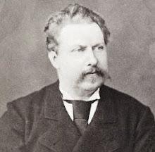 Dom Luís I