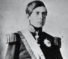 Dom Pedro V