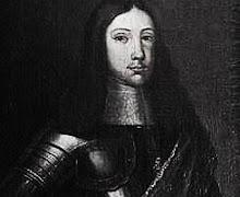 Dom Afonso VI