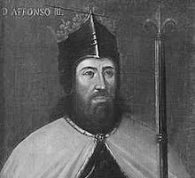 Dom Afonso III
