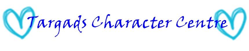 Targads Character Centre