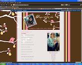 Kwn aku pye blog..