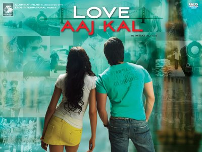 [LOVE-AAJ-KAL.jpg]
