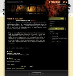 DFire-web2