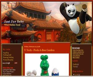 kungfu panda-web2