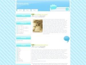 bamscloudy-web2