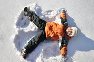 snow-kid.jpg