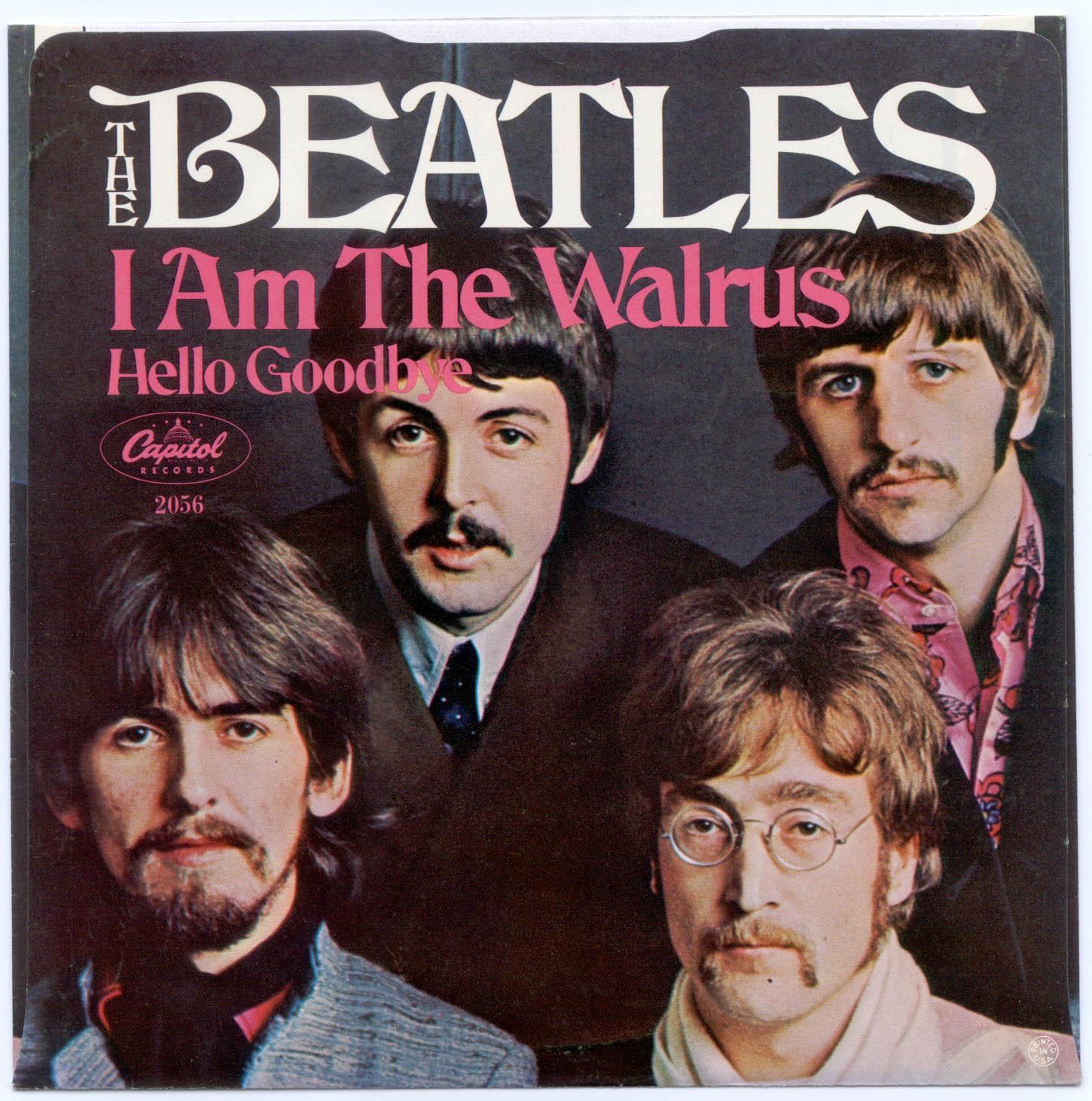http://2.bp.blogspot.com/_AgZ5QyGu2q4/TCcfazn5_zI/AAAAAAAACN0/Vj1R_Lvro9g/s1600/beatles-walrus-1.jpg