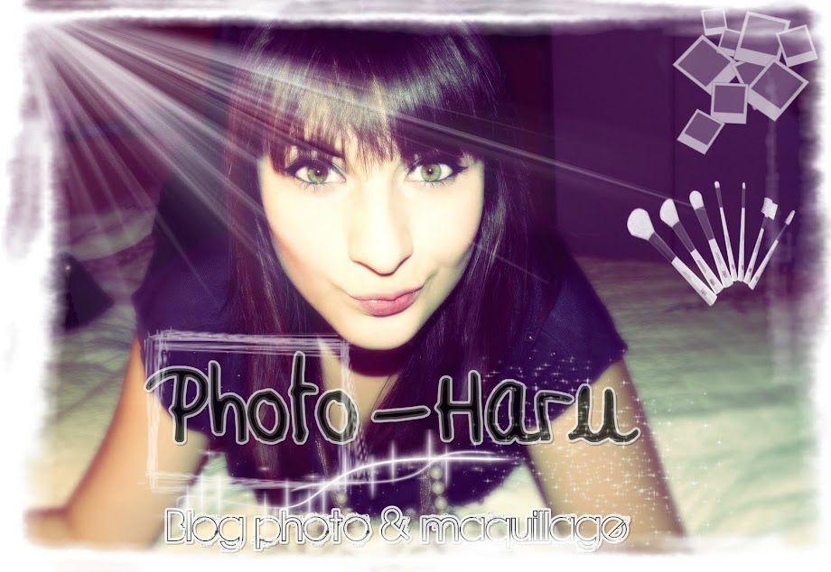 Photo-Haru