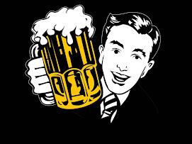 Bar, Doce Lar