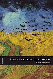 Livro de Contos de Silas Correa Leite