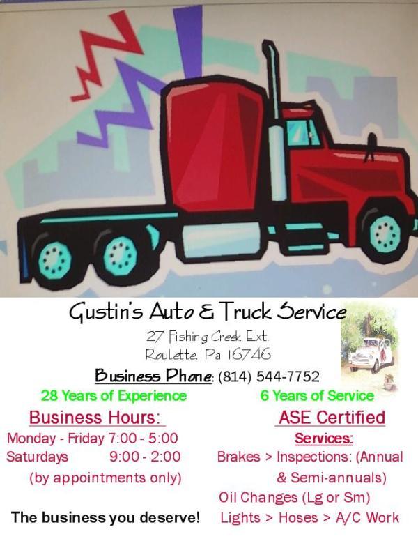 [Gustin's+Auto+&+Truck+Service.jpg]