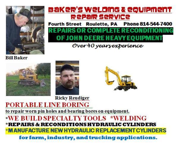 [Baker+10+ad.jpg]