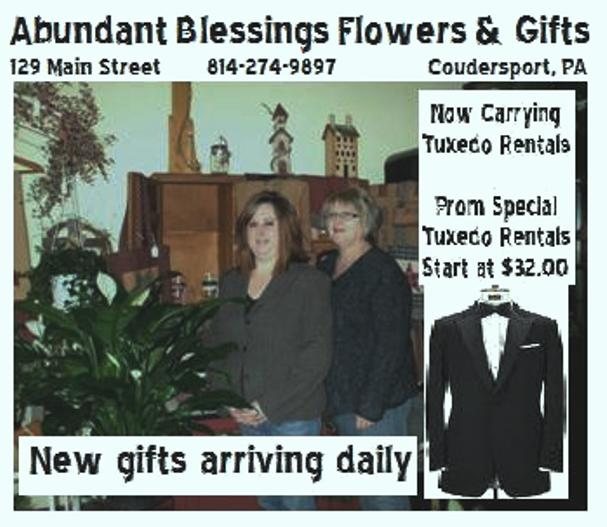 http://2.bp.blogspot.com/_Ah1YLDg8Hfg/S7v6AyYJ_tI/AAAAAAAANrQ/ITTqx5YZFm4/s1600/Abundant+Blessings+4-5-10.jpg