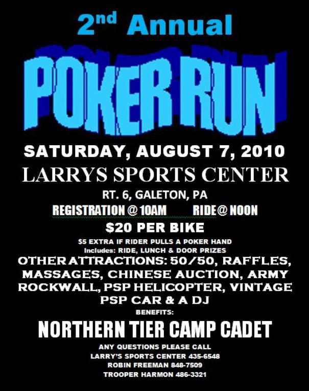 http://2.bp.blogspot.com/_Ah1YLDg8Hfg/TFuOqj4azBI/AAAAAAAAQUc/mdukJG1G40A/s1600/Camp+Cadet+poster.jpg