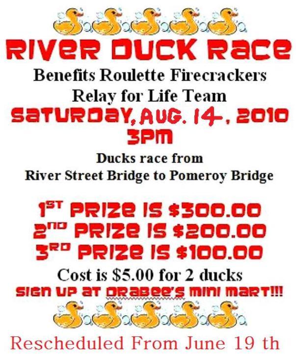 http://2.bp.blogspot.com/_Ah1YLDg8Hfg/TGQJC29AbHI/AAAAAAAAQi8/3hLbQmvNOsY/s1600/Duck+Race.jpg