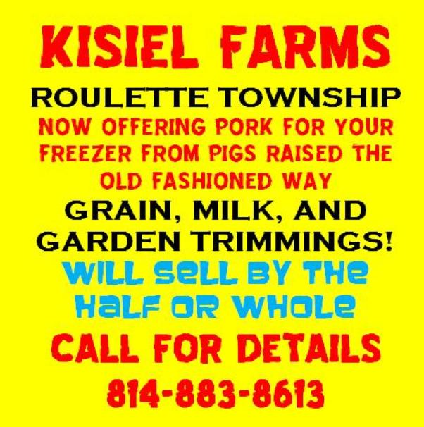 http://2.bp.blogspot.com/_Ah1YLDg8Hfg/TJPpHDN0T2I/AAAAAAAARTc/NUHYvXJ1zfE/s1600/Kisiel+Farms.jpg