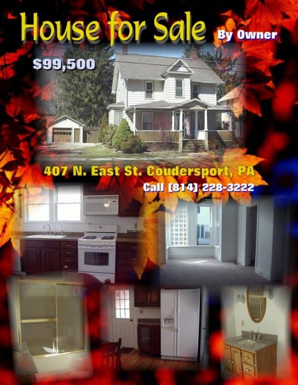 http://2.bp.blogspot.com/_Ah1YLDg8Hfg/TLhYjJL7vUI/AAAAAAAASDg/k4tQrdeuDco/s1600/House+for+Sale.jpg
