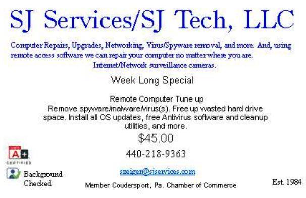 http://2.bp.blogspot.com/_Ah1YLDg8Hfg/TLvD6E94_lI/AAAAAAAASLk/JaCQWXRUOtI/s1600/Scott+Z.jpg