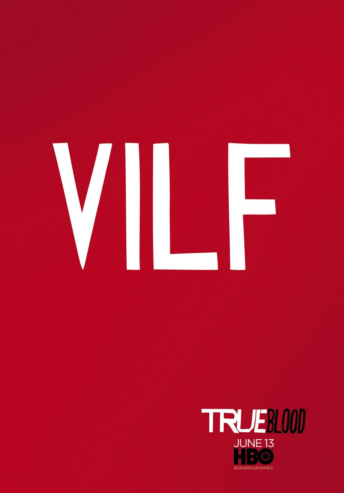 http://2.bp.blogspot.com/_Ah59TcsV2W4/S_3k82MPCLI/AAAAAAAABLk/vKGwQXqOiNs/s1600/season-3-poster-vilf.jpg