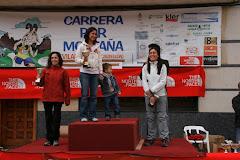 Villafranca 08